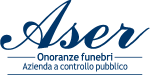 Aser-Romagna